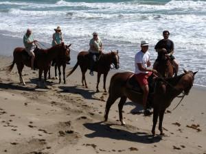 horseback04-BESTpic